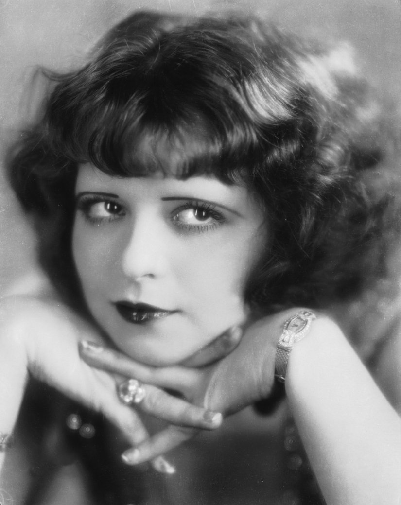 clara-bow-eight