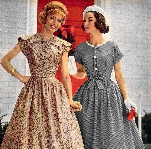 1950s1