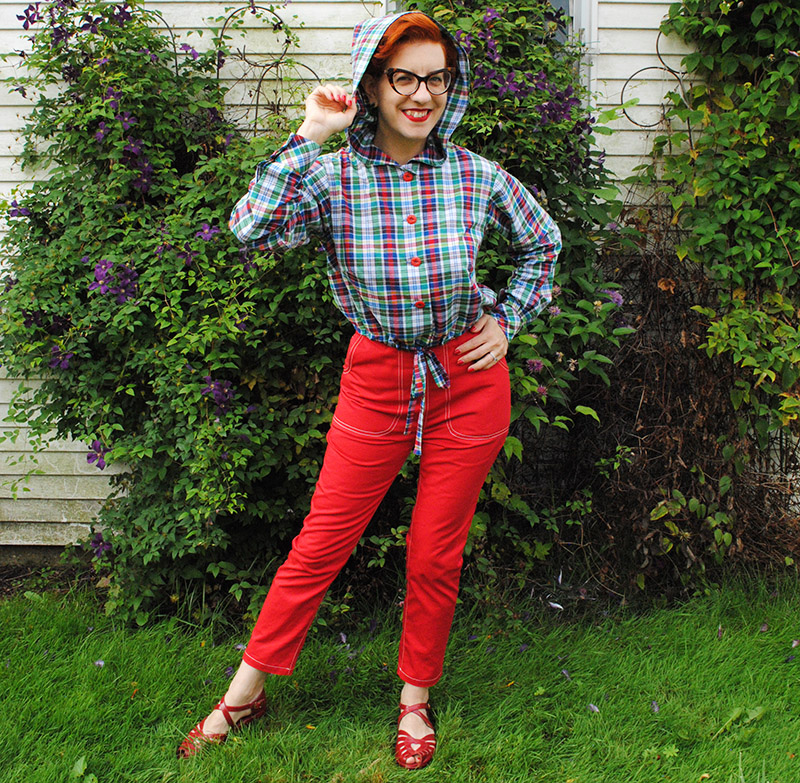 hood-red-pants