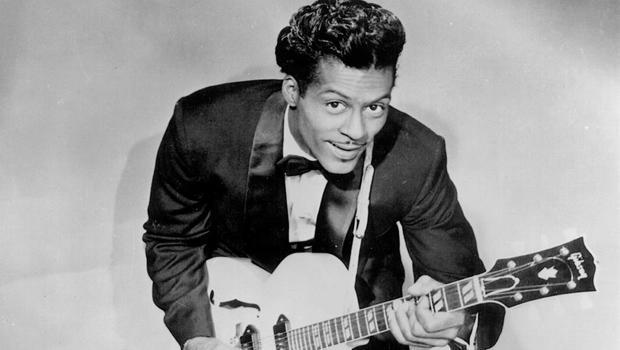 chuck-berry-1950s-620