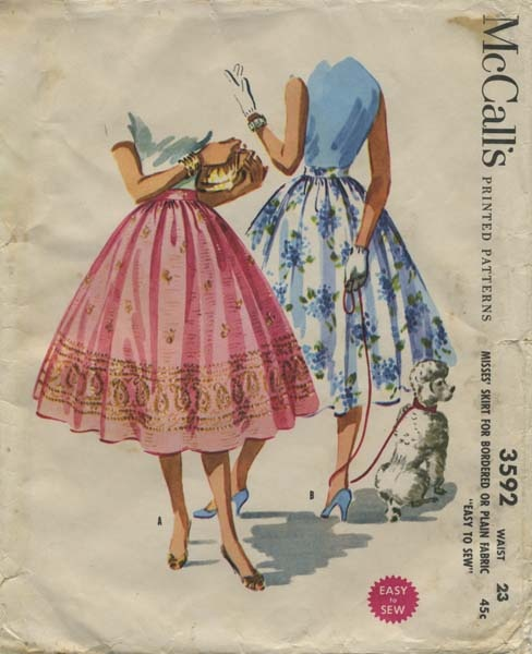 536f78dc4b50348fc9f1e1b688aafa6d--skirt-sewing-circle-skirts