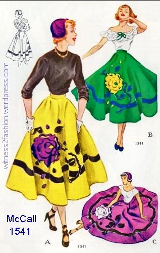 mc-1541-500-circle-skirt-image-5001