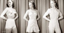 1940s-Fashion-Men-lose-their-Pants-to-the-Women4-500x256