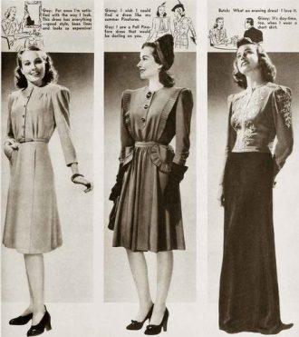 1940s-womens-fashion-catalogue-e1472279553225